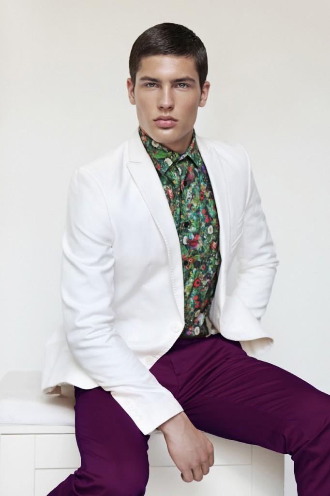 Miro / image courtesy Exit Model Management (6)