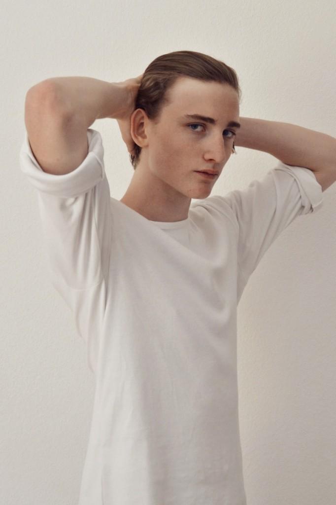 Peter / image courtesy SP-Models (18)