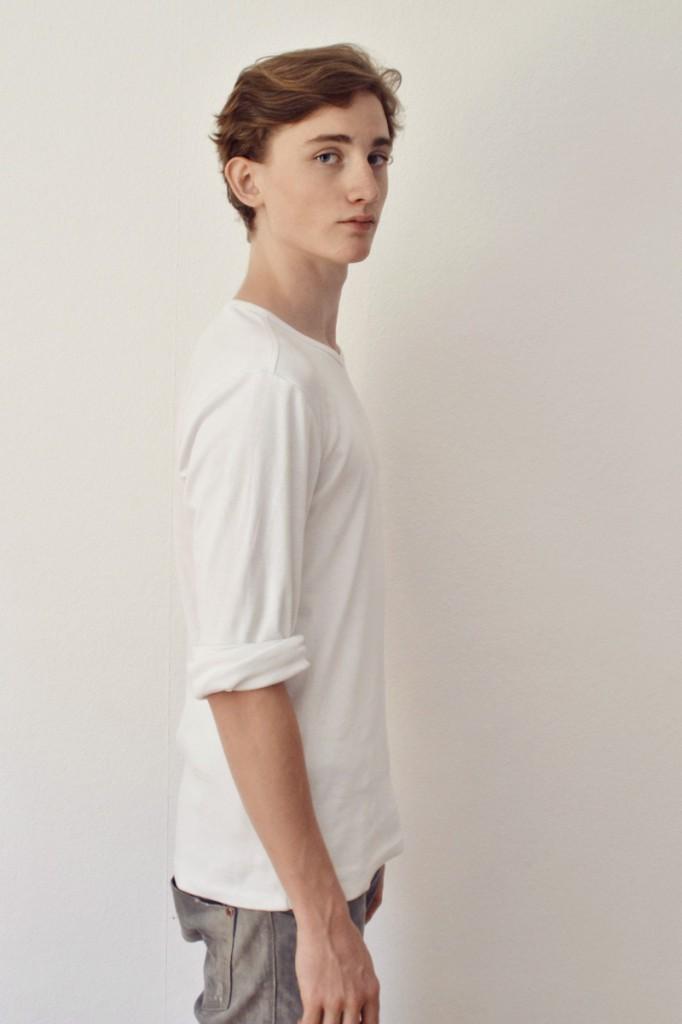 Peter / image courtesy SP-Models (17)