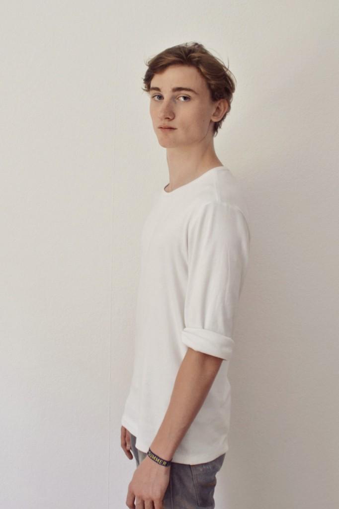 Peter / image courtesy SP-Models (16)