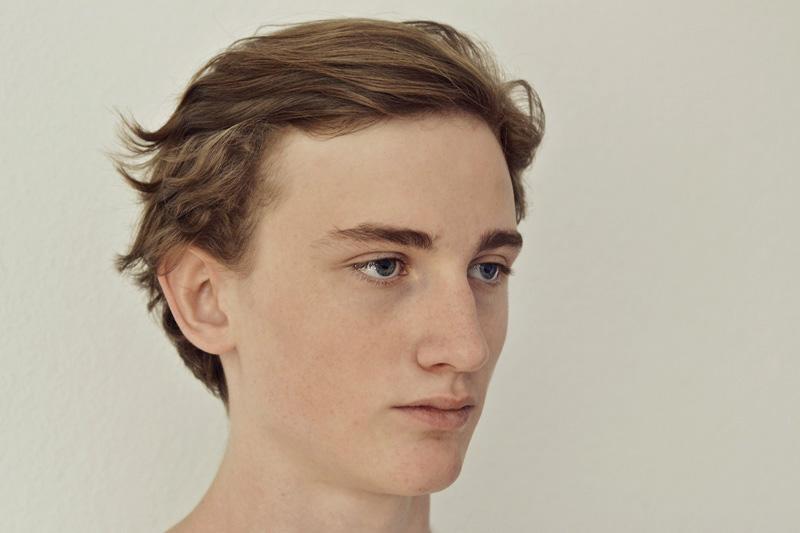 Peter / image courtesy SP-Models (15)
