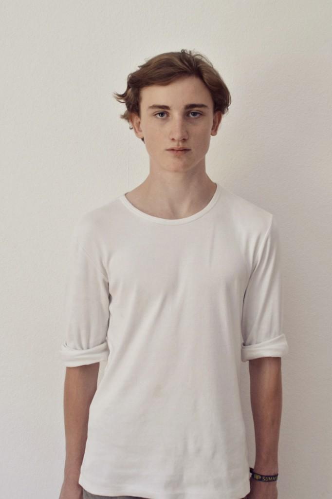 Peter / image courtesy SP-Models (13)