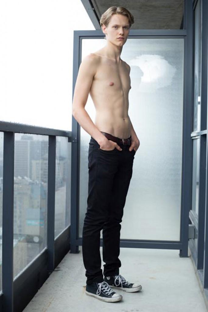 Ryan / image courtesy Want Management (18)