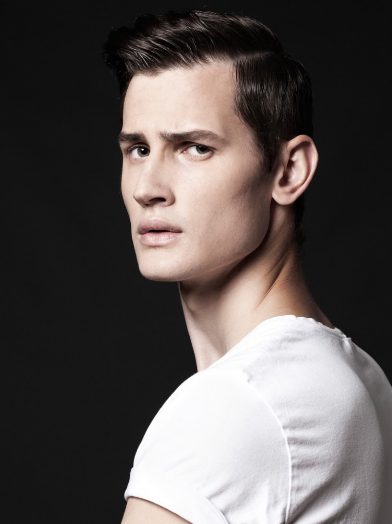 Tomasz / image courtesy Elmer Olsen Models (3)