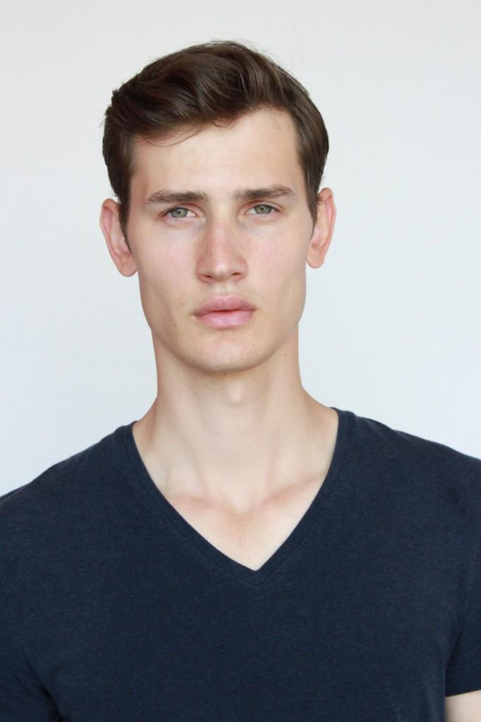 Tomasz / image courtesy Elmer Olsen Models (7)