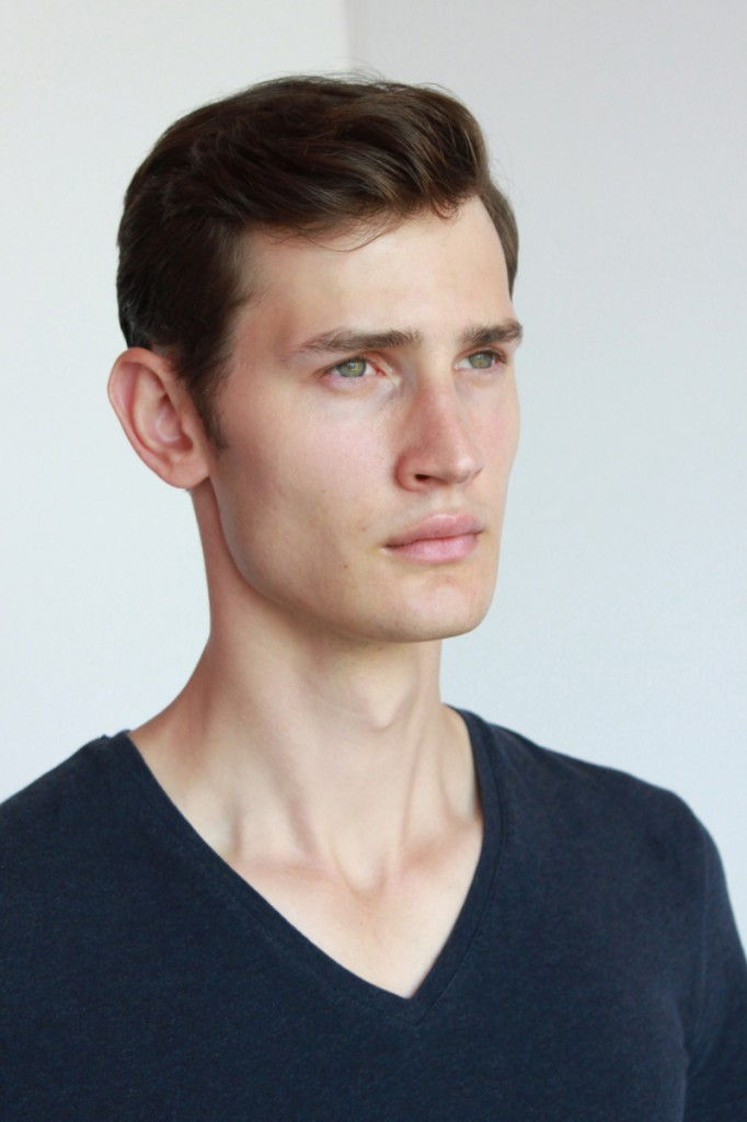 Tomasz / image courtesy Elmer Olsen Models (8)