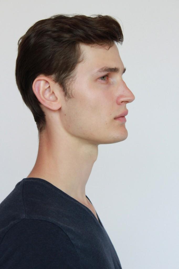 Tomasz / image courtesy Elmer Olsen Models (9)