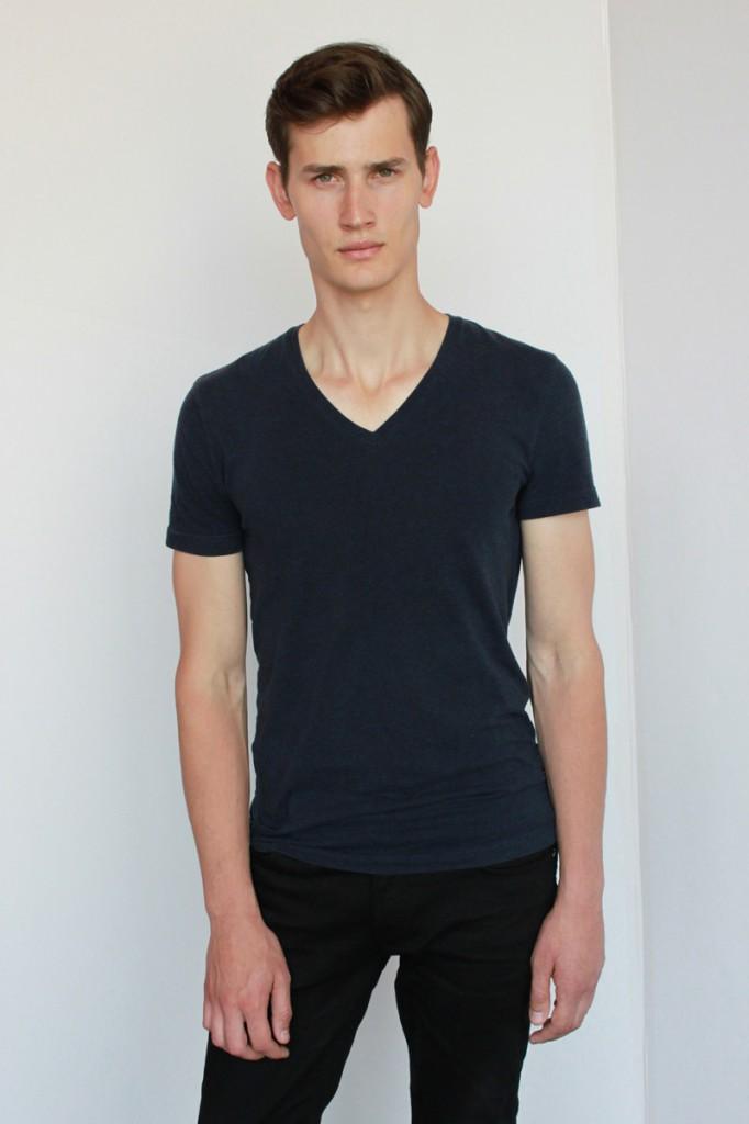 Tomasz / image courtesy Elmer Olsen Models (10)