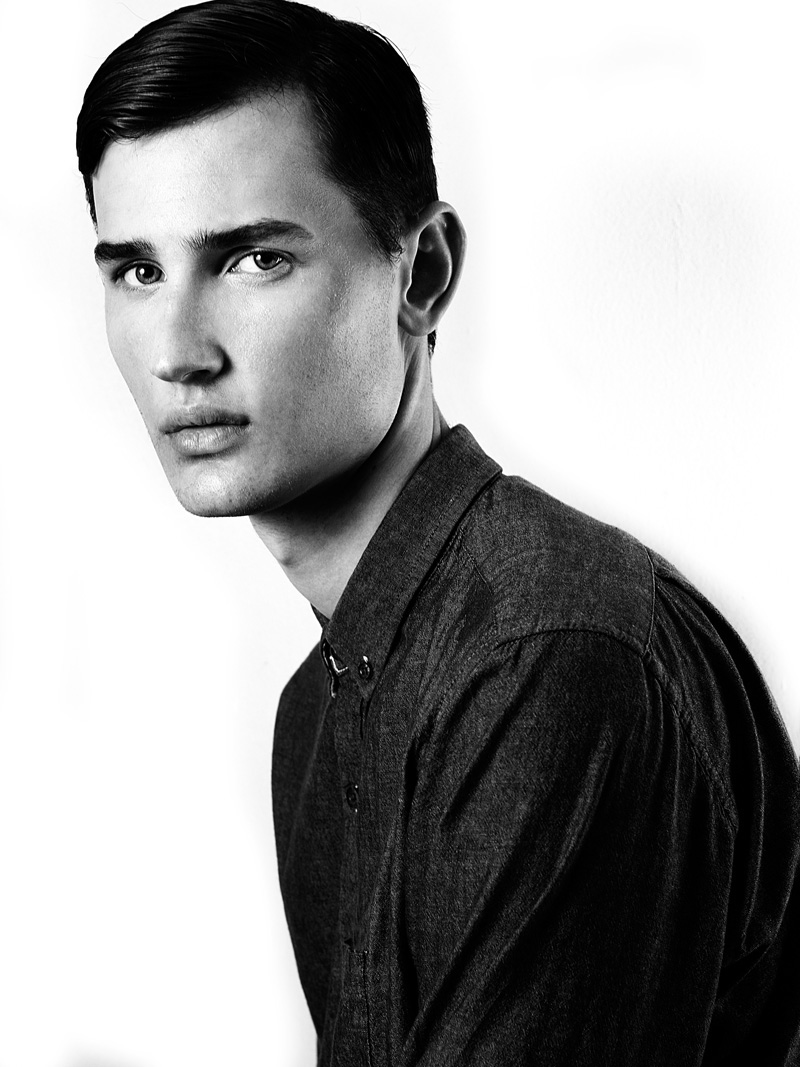 Tomasz / image courtesy Elmer Olsen Models (1)