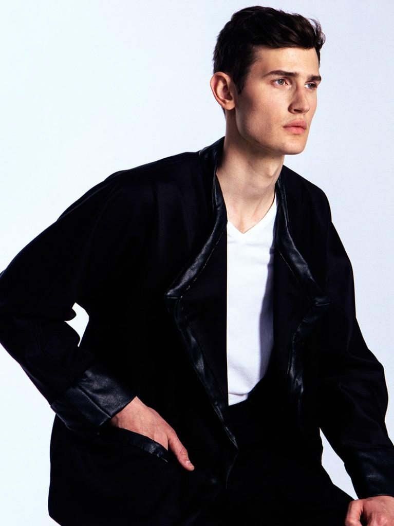 Tomasz / image courtesy Elmer Olsen Models (4)
