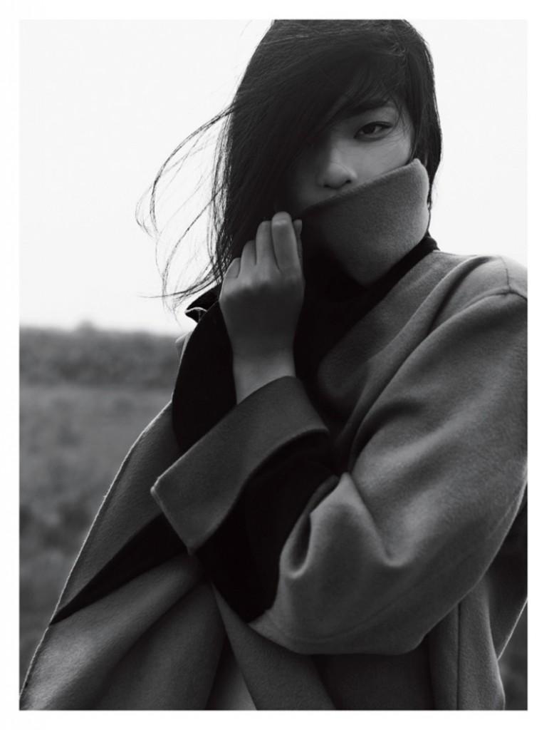 Yu Zhang / image courtesy Paras (12)