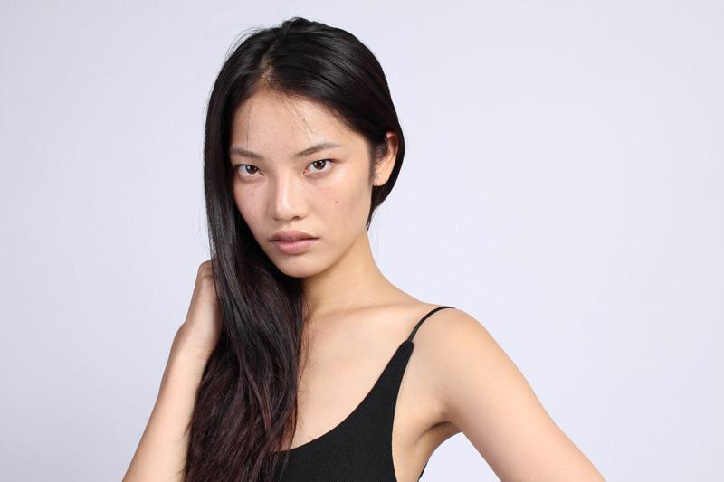 Yu Zhang / image courtesy Paras (15)