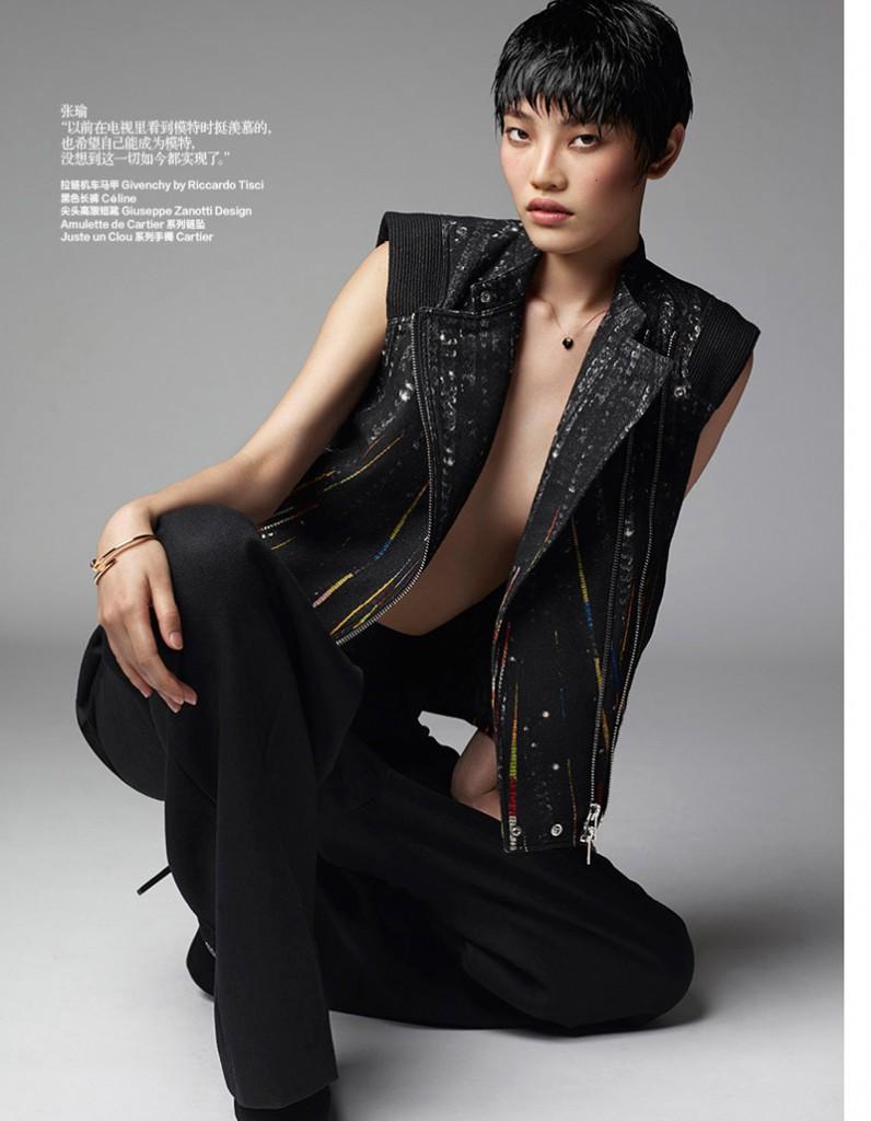 Yu Zhang / image courtesy Paras (3)