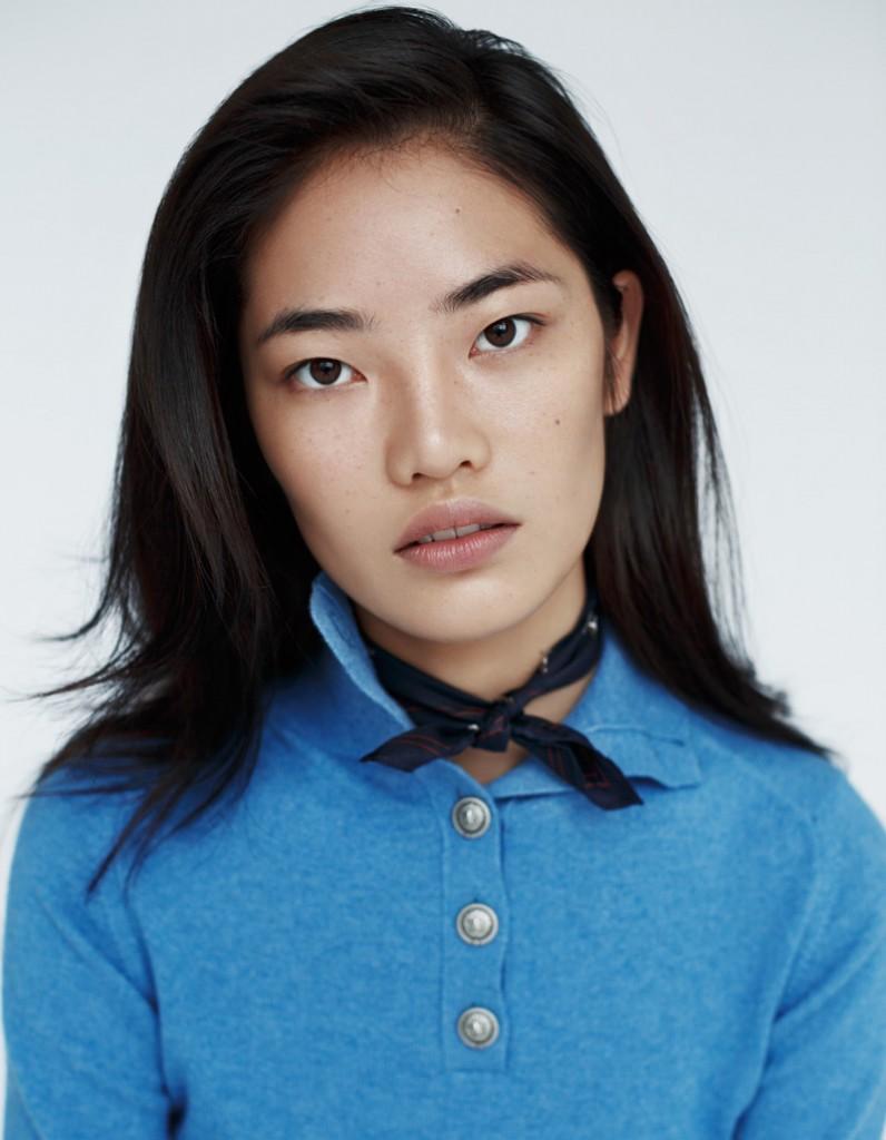 Yu Zhang / image courtesy Paras (2)