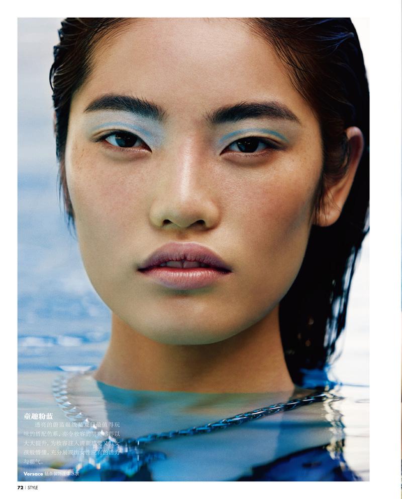 Yu Zhang / image courtesy Paras (10)