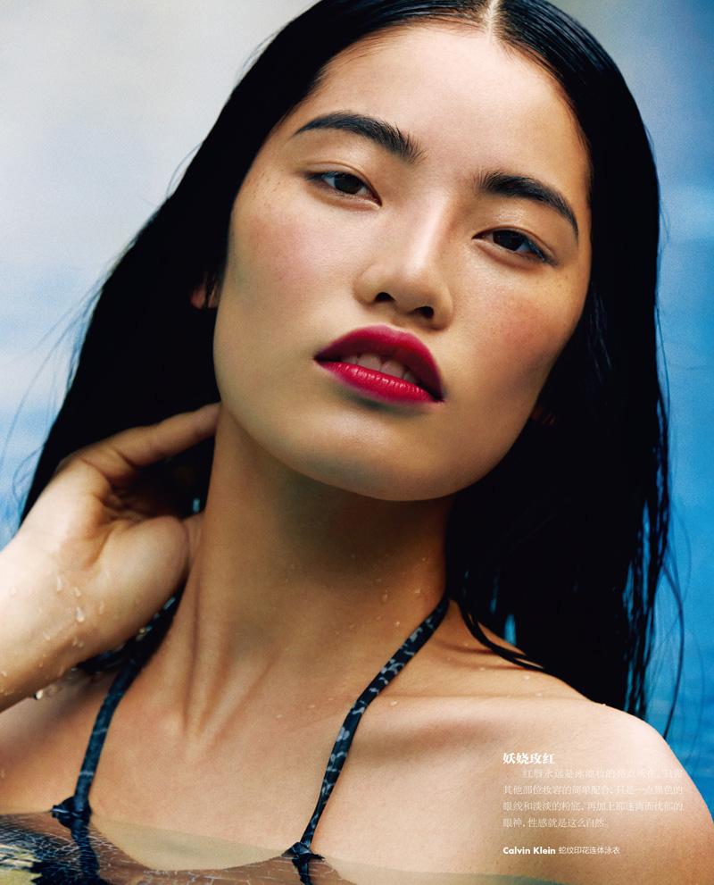 Yu Zhang / image courtesy Paras (11)