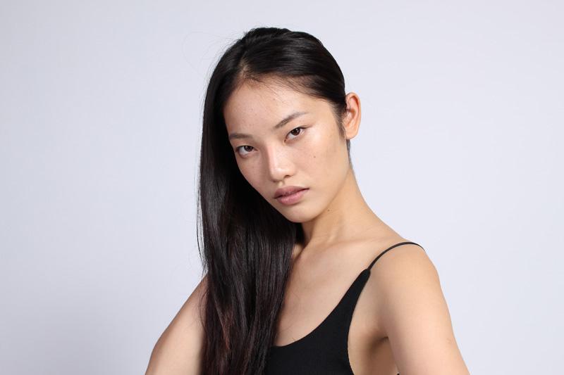 Yu Zhang / image courtesy Paras (16)
