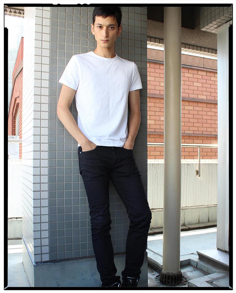 Hideki / Donna Models (5)