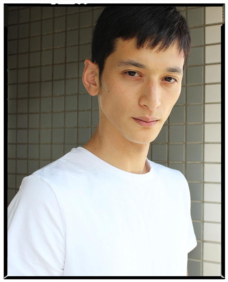 Hideki / Donna Models (2)