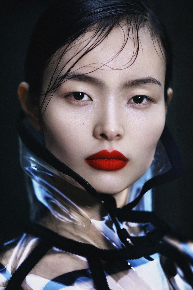 Ling / image courtesy Supermii (3)
