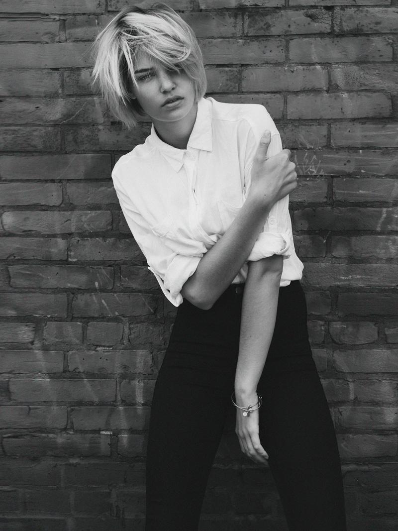 Luisa / image courtesy Munich Models (1)