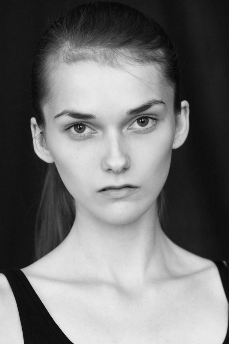 Magda / image courtesy DK Models (6)