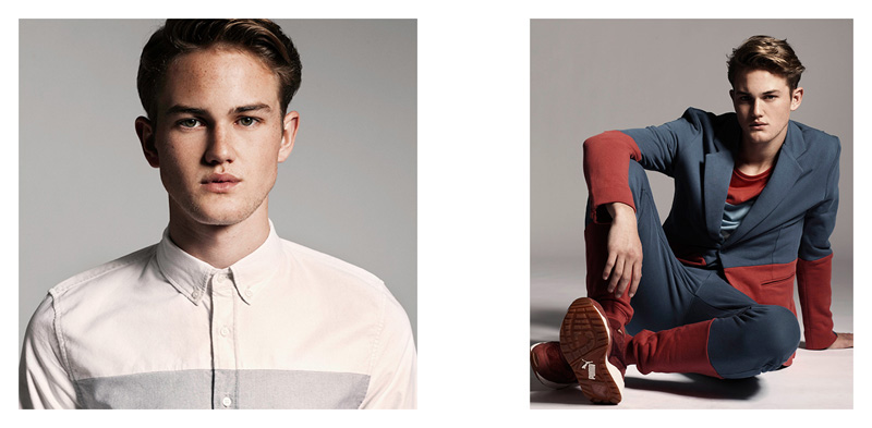 Nic / image courtesy Boss Models (8)