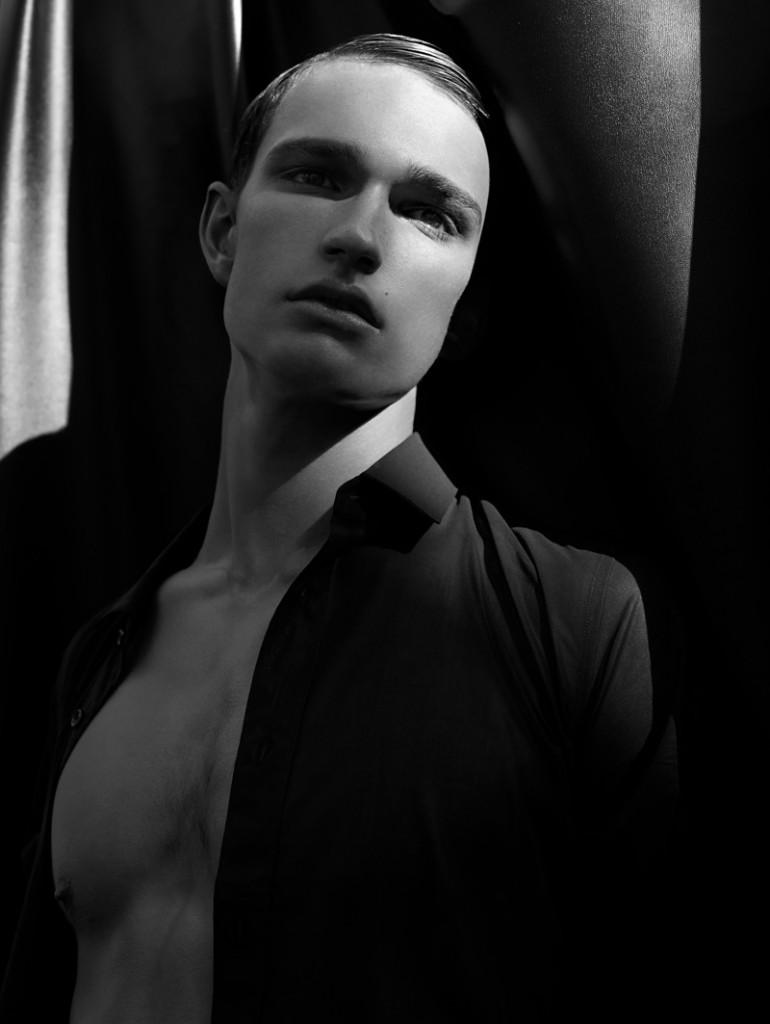 Robbie / image courtesy Wilhelmina LA (5)