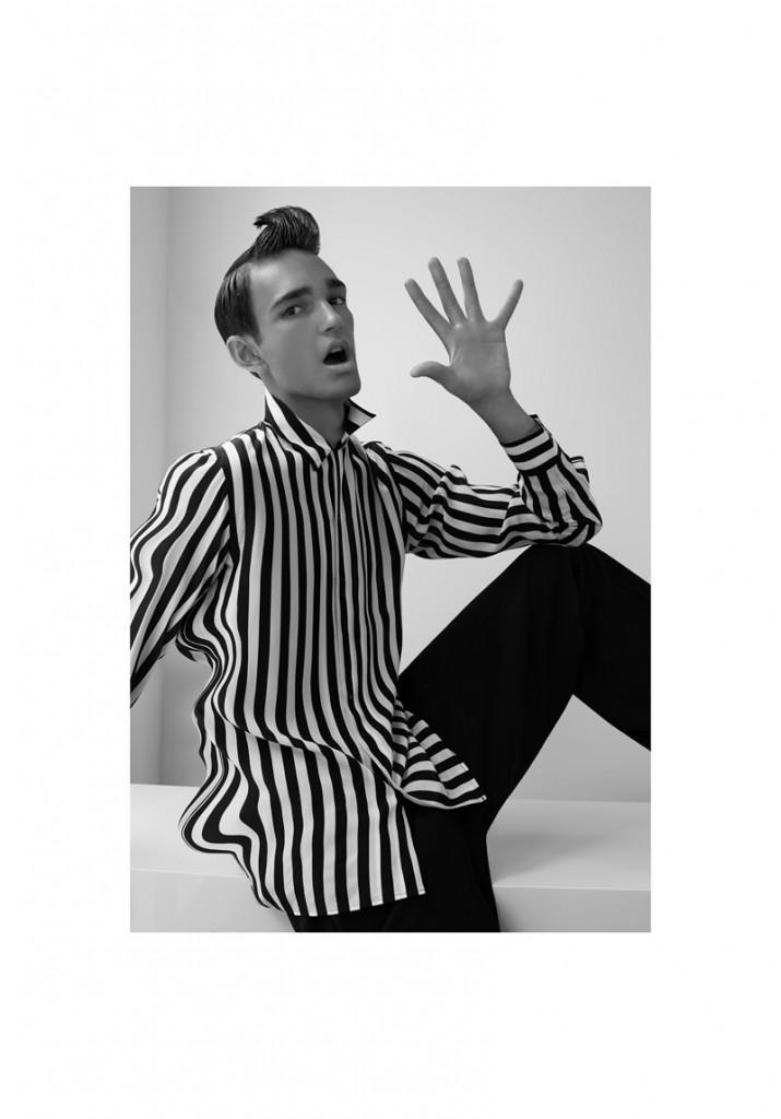 Robbie / image courtesy Wilhelmina LA (8)