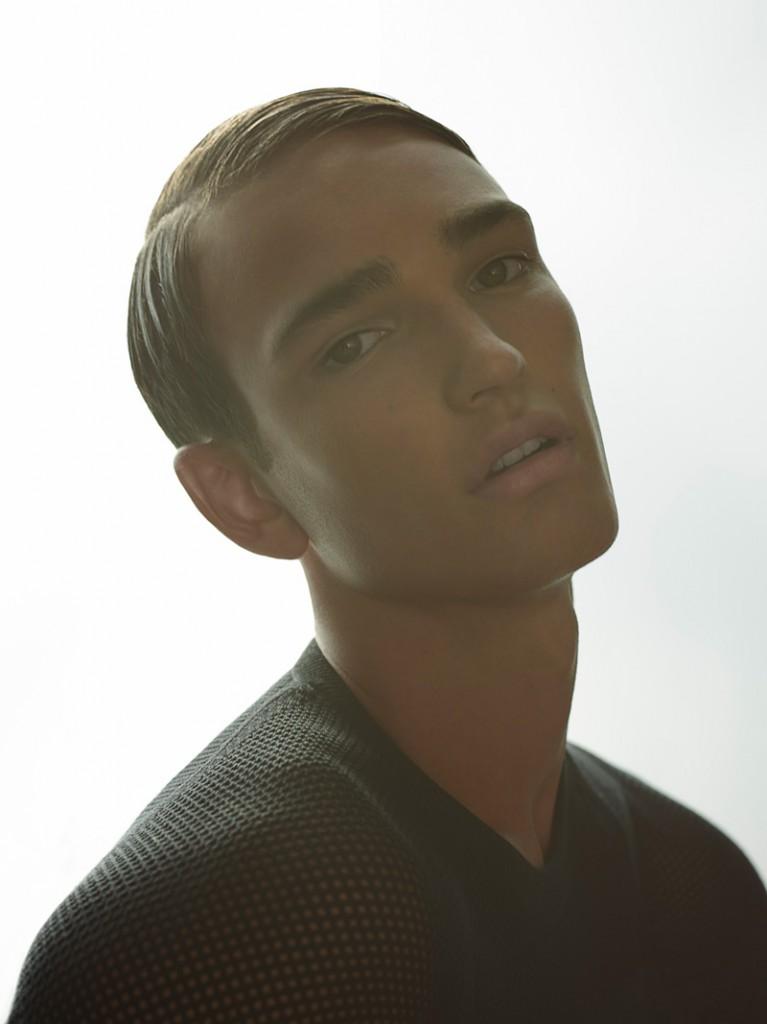 Robbie / image courtesy Wilhelmina LA (1)
