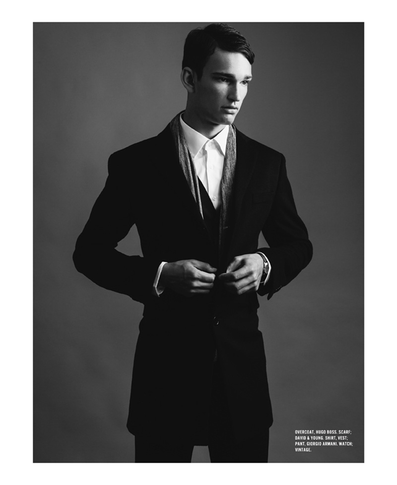 Robbie / image courtesy Wilhelmina LA (6)
