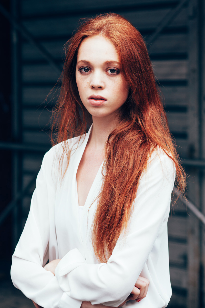 Grace / image courtesy Red Model Management (13)