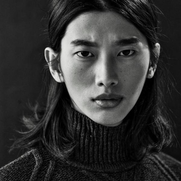 Wang / image courtesy Supermii