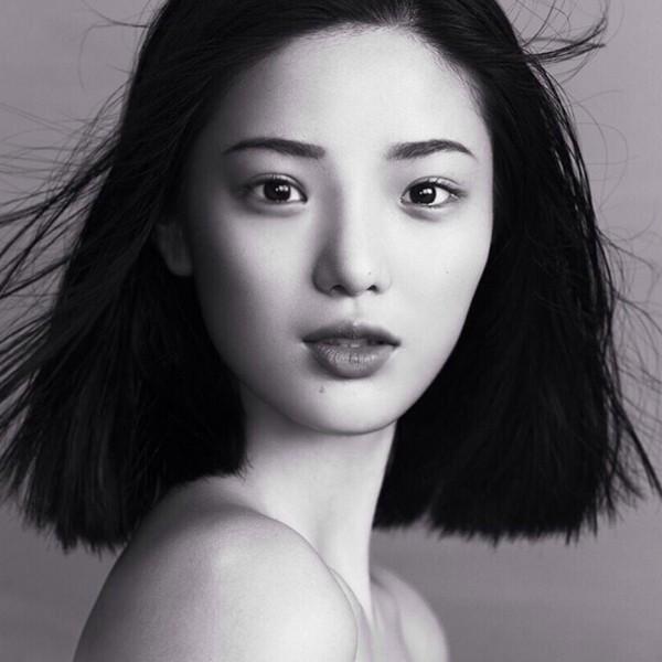 Ouyang / image courtesy China Bentley