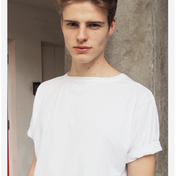 Chris / d1 Model Management