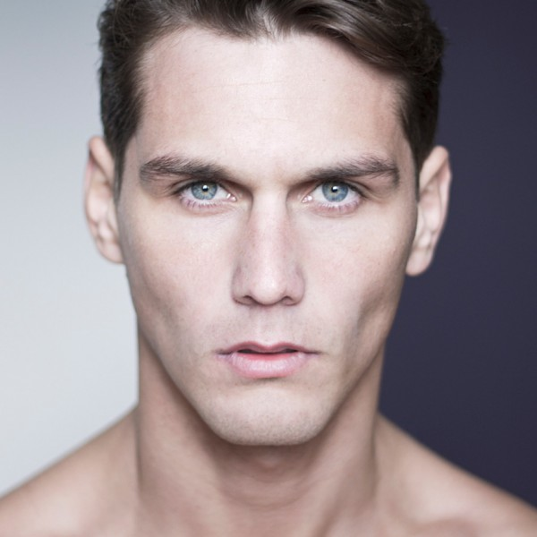 Chris / image courtesy 3mmodels
