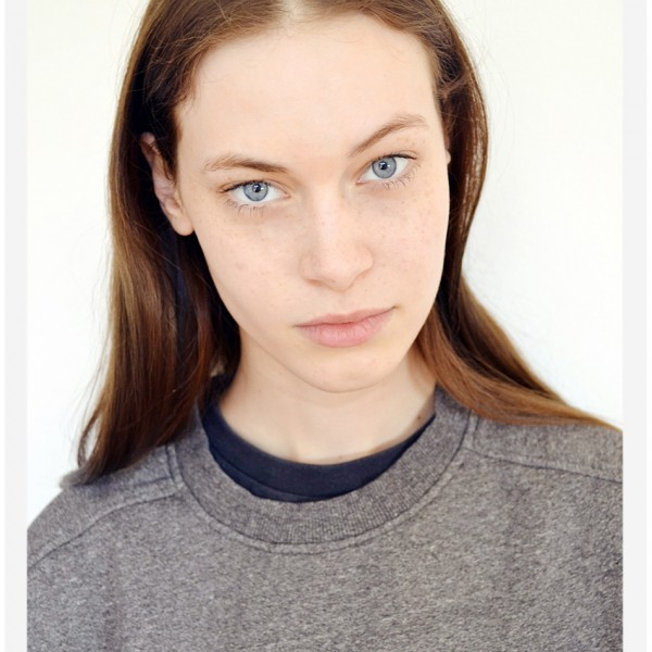 Julia / Model Management