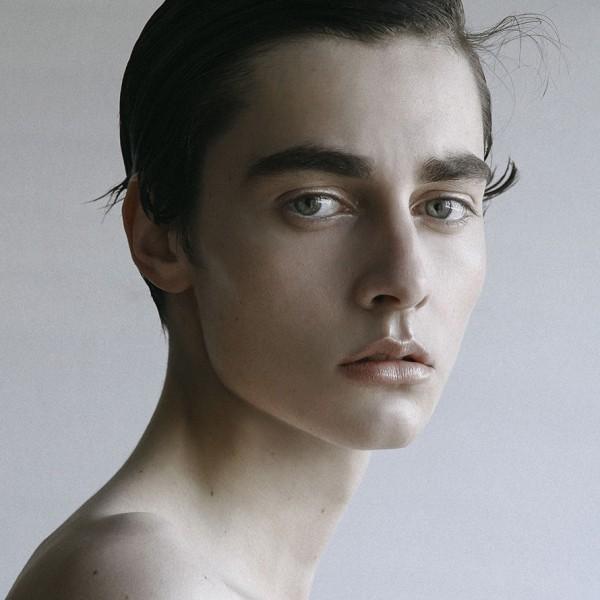 Sebastian / image courtesy SP-Models