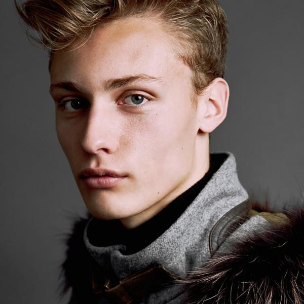 image courtesy Ciotti Models