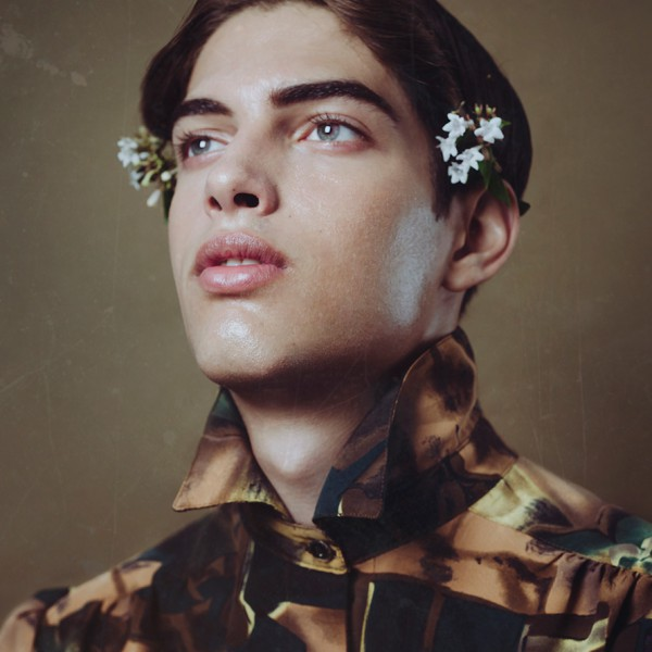 image courtesy Montevideo Models
