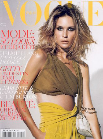 http://i.models.com/oftheminute/archives/images/Erin-French-Vogue-Cover.jpg