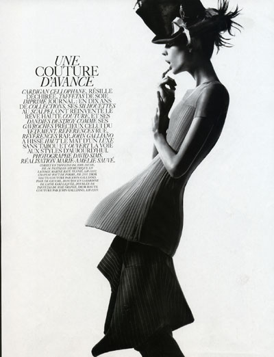 french-vogue-david-simms-1.jpg