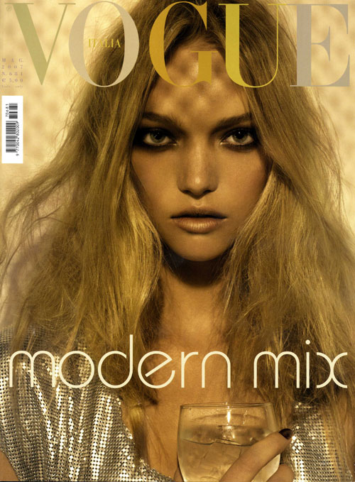 http://i.models.com/oftheminute/images/2007/05/gemma-w-vogue-it-cover.jpg