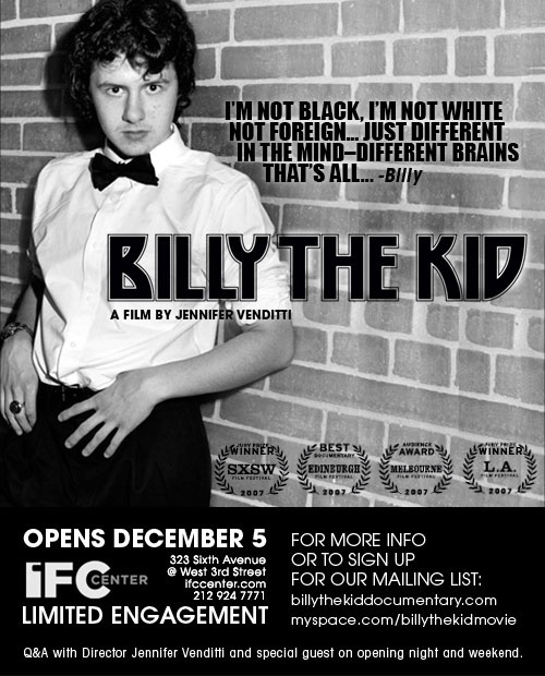 billy the kid movie. Billy the Kid.