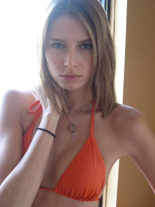 Hana Model