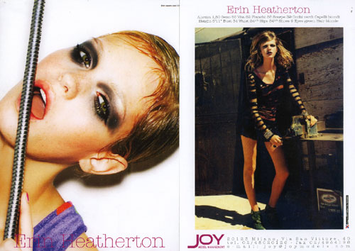 Erin heatherton september 2006 april 2010 page 77 for 16 learmonth terrace