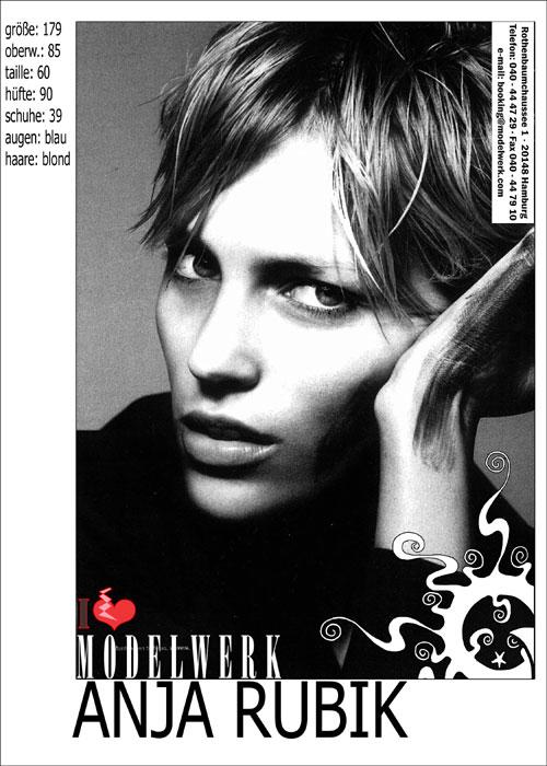 Anja rubik october 2004 january 2009 page 1037 the for 17 learmonth terrace edinburgh