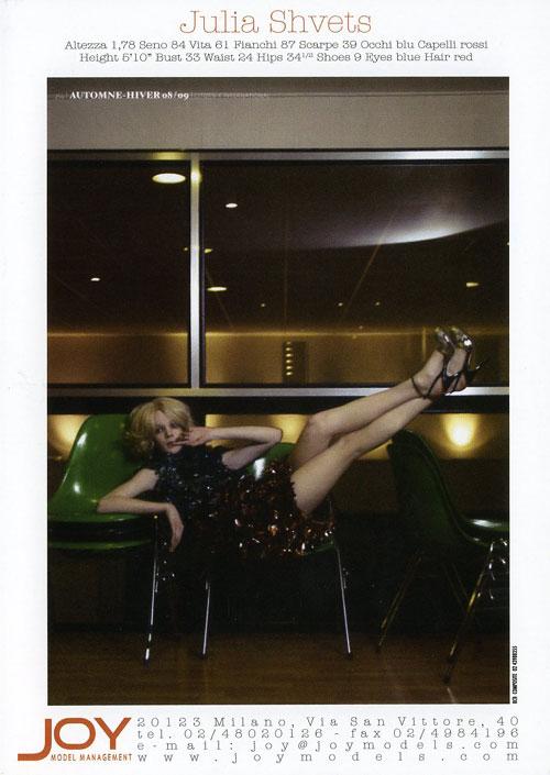 Nicole Shvets naked (42 pics), pics Ass, YouTube, underwear 2016