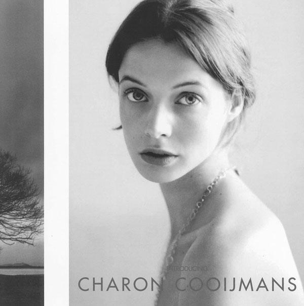 Charon Cooijmans
