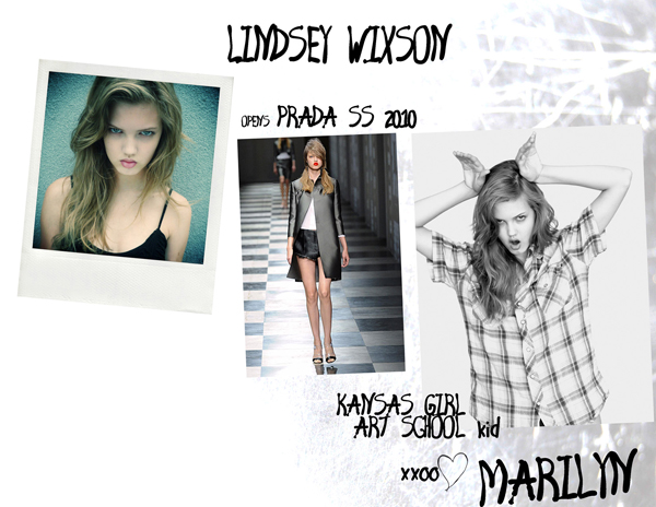 lindsey23